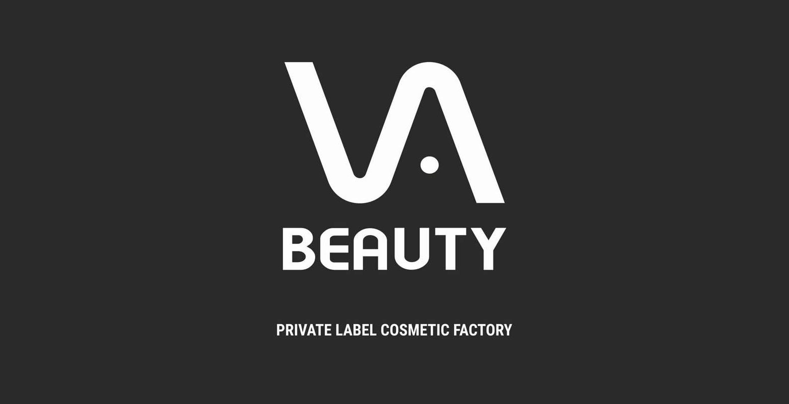 VA Beauty Private Label Cosmetic Factory